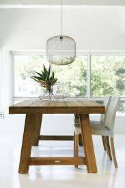 1374 best my home interiors images on pinterest weylandts home