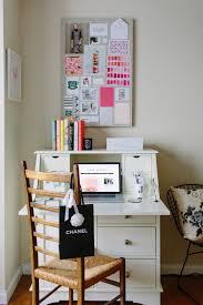 How Do I Arrange My Living Room Furniture 10x10 Bedroom Queen Bed Room Planner App How To Arrange Living