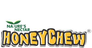 Seeking Honey Honey From India Sweeteners Honey