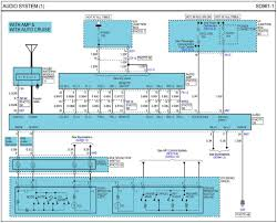 wiring diagram i am trying to install an aftermarket stereo and