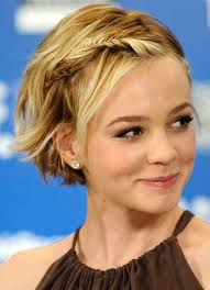 transition hairstyles when growing out 10 pretty ways to grow out your pixie cut brit co
