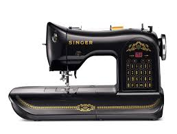 amazon com singer 160 anniversary limited edition computerized