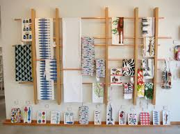kitchen towel rack ideas tea towel rack would be a display for any textiles