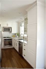 idea kitchen cabinets tips tricks for buying an ikea kitchen kitchens house and