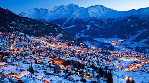verbier switzerland and the impact of second home restrictions