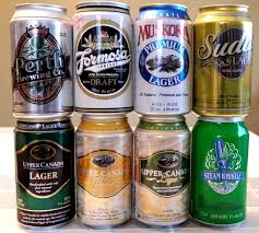 lcbo open on thanksgiving feature why is the 355ml beer can coming back ontario beverage