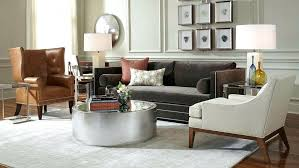 home decor richmond va home decor stores richmond va home decor furniture richmond va