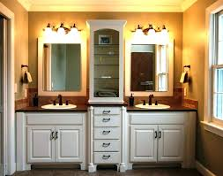 master bathroom ideas photo gallery master bathroom ideas photo gallery bathroom ideas photo