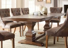 Pine Dining Room Sets Dining Room Colonial Dining Room Furniture Awesome Rustic Dining