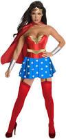 halloween store orlando 180 best images about halloween on pinterest wonder woman