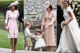 princess eugenie news views gossip pictures video mirror