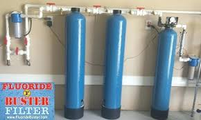 home depot under sink water filter water purifier systems for home best water filtration system under