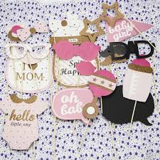 girl themes for baby shower best 25 girl baby showers ideas on baby showers baby