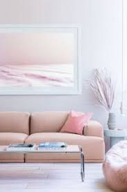 the most calming color what to ask a roommate before you move in spaces room and interiors