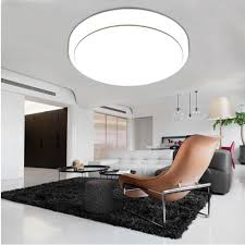 Flush Ceiling Lights For Bedroom Bedroom Lighting Fixtures Canvas Ceiling Light Cover For The