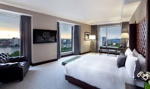 boston hotel suites 2 bedroom luxury hotel suites in boston the liberty hotel