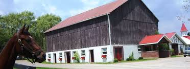 dutch barn plans dutch masters construction services horse stables and arena