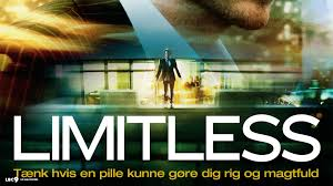limitless movie download limitless wallpaper 7 13 movie hd backgrounds