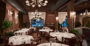 s restaurant soho house opens chic restaurant in dumbo s empire