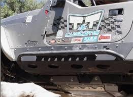 jeep rock sliders tnt guardian rock sliders jeep wrangler tj 2 jpg