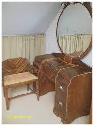 Vintage Vanity Light Dresser Fresh Antique Dresser With Mirror On Wheels Antique