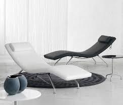 chaise longue d int rieur chaise longue d intérieur a propos de sense fauteuils inclinables