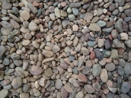 Bulk Landscape Rock by Landscape Rock Concrete Pavers Yard Supplies Ontario Ca