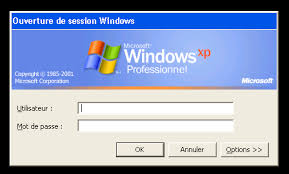 connexion bureau distance sans mot de passe bureau à distance ou remote desktop contrôle à distance microsoft