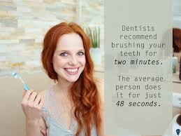 Teeth Whitening Colorado Springs Dental Inspiration Archives Page 3 Of 7 Alpine Dentistry