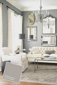 living room top ideal home ideas living room home decor interior