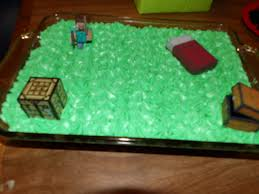 a to z for moms like me minecraft birthday party