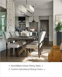 Bassett Dining Room Set by 96 Best Bassettfurniture Images On Pinterest Living Room Ideas