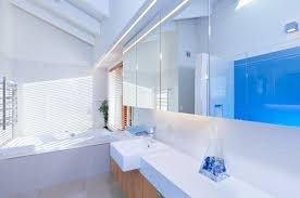 How To Whiten Bathroom Tiles Bathroom Simple How To Clean New Bathroom Tiles Style Home
