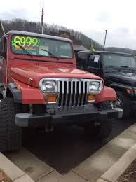 gold jeep wrangler gold rush jeeps goldrushjeeps twitter