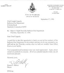 thanksgiving letter to husband belltown fire department