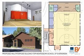 Floor Plan For Preschool Classroom by Evstudio Architecture Engineering U0026 Planning Blog