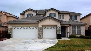 tracy lillegard estates neighborhoods listing report bob