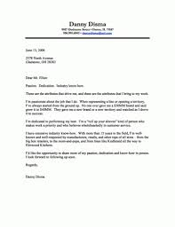 concluding a cover letter resume closing lines career information