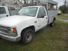 Silverado Meme - utility truck ebay