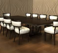Oriental Dining Table by Oriental Dining Tables With Chairs Dining Table Design Ideas