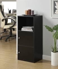 amazon com convenience concepts designs2go x tra storage 2 door