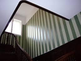 wohnraum wandgestaltung dekorative gestaltung wohnraum und wohnzimmer wandgestaltung