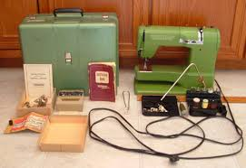 elna cams chart my vintage elna sewing machines obsession details