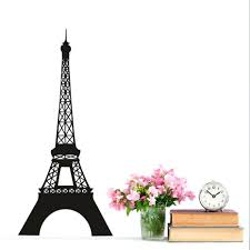 20 top paris themed wall art wall art ideas articles with nature style wall decals tag nature wall mural image 1 of 20