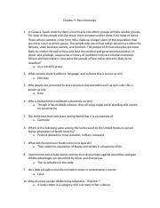 what is an example of basic research studies that describe and