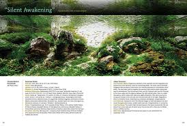 How To Aquascape A Planted Tank Planted Aquarium Enthusiasts Welcome To Amazonas Magazine