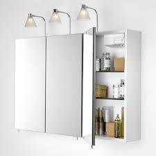 mirror wall cabinets bathroom the wall tall white bathroom cabinet cb2 pertaining to cabinets bath