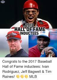 Meme Hall Of Fame - 25 best memes about ivan rodriguez ivan rodriguez memes