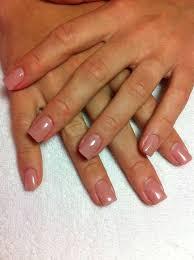 nail salons rochester ny 5 pinterest nail art u003c u003c 29044 nail