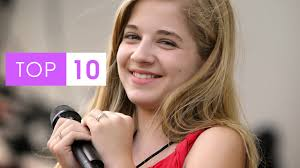 top 10 richest teen in the world under 18 youtube